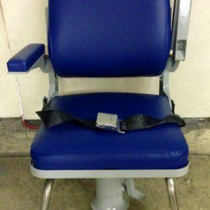 controller chair