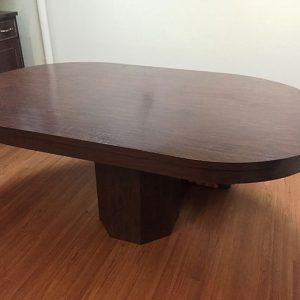 Dining and Conference Table